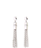 Vince Camuto - Tassel Drop Earrings