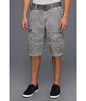 Affliction - Intellectual Walkshort