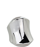 Vince Camuto - Sculptured Ring