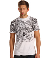 Affliction - Predatory S/S Tee