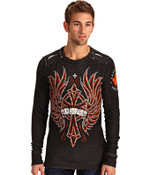 Affliction - Tophat Reversible Thermal