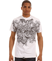 Affliction - Angels S/S Tee