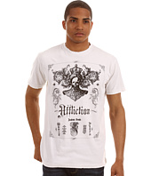 Affliction - Knight S/S Tee