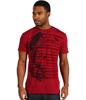 Affliction - Branch Out S/S Tee