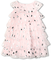 Biscotti - Follow Your Heart Dress (Infant)