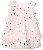 Biscotti - Follow Your Heart Dress (Toddler)