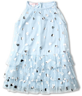 Biscotti - Follow Your Heart Drop Waist Dress (Little Kids)