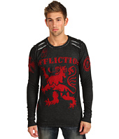 Affliction - MC Genuine Moto Reversible Thermal