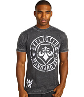 Affliction - Radar 50/50 S/S Tee