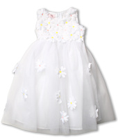Biscotti - Daisy Ballerina Dress (Toddler)