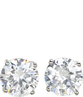 Jessica Simpson - All A Flutter Stud Earrings