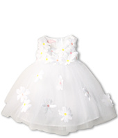 Biscotti - Daisy Ballerina Dress (Infant)