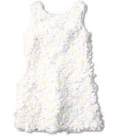 Biscotti - Daisy Sleeveless Dress (Little Kids)
