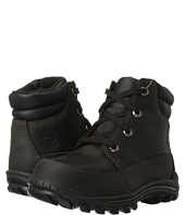 Timberland Kids - Rime Ridge Mid Waterproof (Toddler/Little Kid)