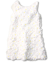 Biscotti - Daisy Sleeveless Dress (Big Kids)