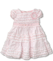 Biscotti - Birthday Girl Dress (Infant)