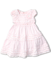 Biscotti - Birthday Girl Dress (Toddler)