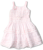 Biscotti - Birthday Girl Sleeveless Dress (Little Kids)