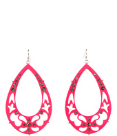 Jessica Simpson - Starry Sky Large Teardrop Earrings