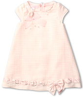 Biscotti - Ode To Boucle Dress (Toddler)