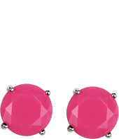 Jessica Simpson - Tropic Nights Stud Earrings