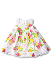 Biscotti - Sleeveless Baby Dress (Infant)