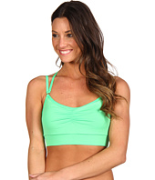 SKECHERS - Criss Cross Bra
