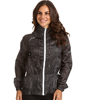 SKECHERS - Packable Jacket