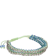 Jessica Simpson - Tropic Nights Beaded Bracelet