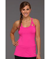 SKECHERS - Cross Back Cami