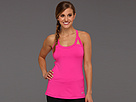 Cross Back Cami by SKECHERS