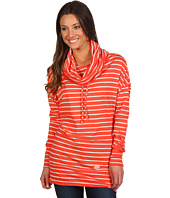 SKECHERS - Striped Pullover