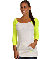 SKECHERS - Flashdance Tunic