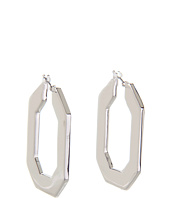 Vince Camuto - Modern Links Earrings