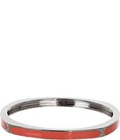 Jessica Simpson - Candy Shop Enamel Bangle