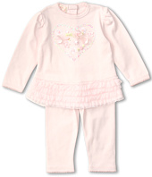 Biscotti - Be Mine Top and Pant Set (Infant)