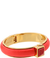 Vince Camuto - Color Pyramid Bangle Bracelet