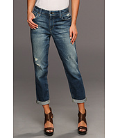 Joe's Jeans - Vintage Reserve Easy Crop Jean in Renah