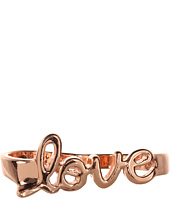Jessica Simpson - Colorwheel Love Ring