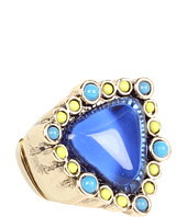 Jessica Simpson - Island Belle Ring