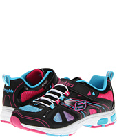 SKECHERS KIDS - Light Ray Lights 10267L (Toddler/Youth)