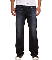 Joe's Jeans - Rebel Relaxed Straight in Nova