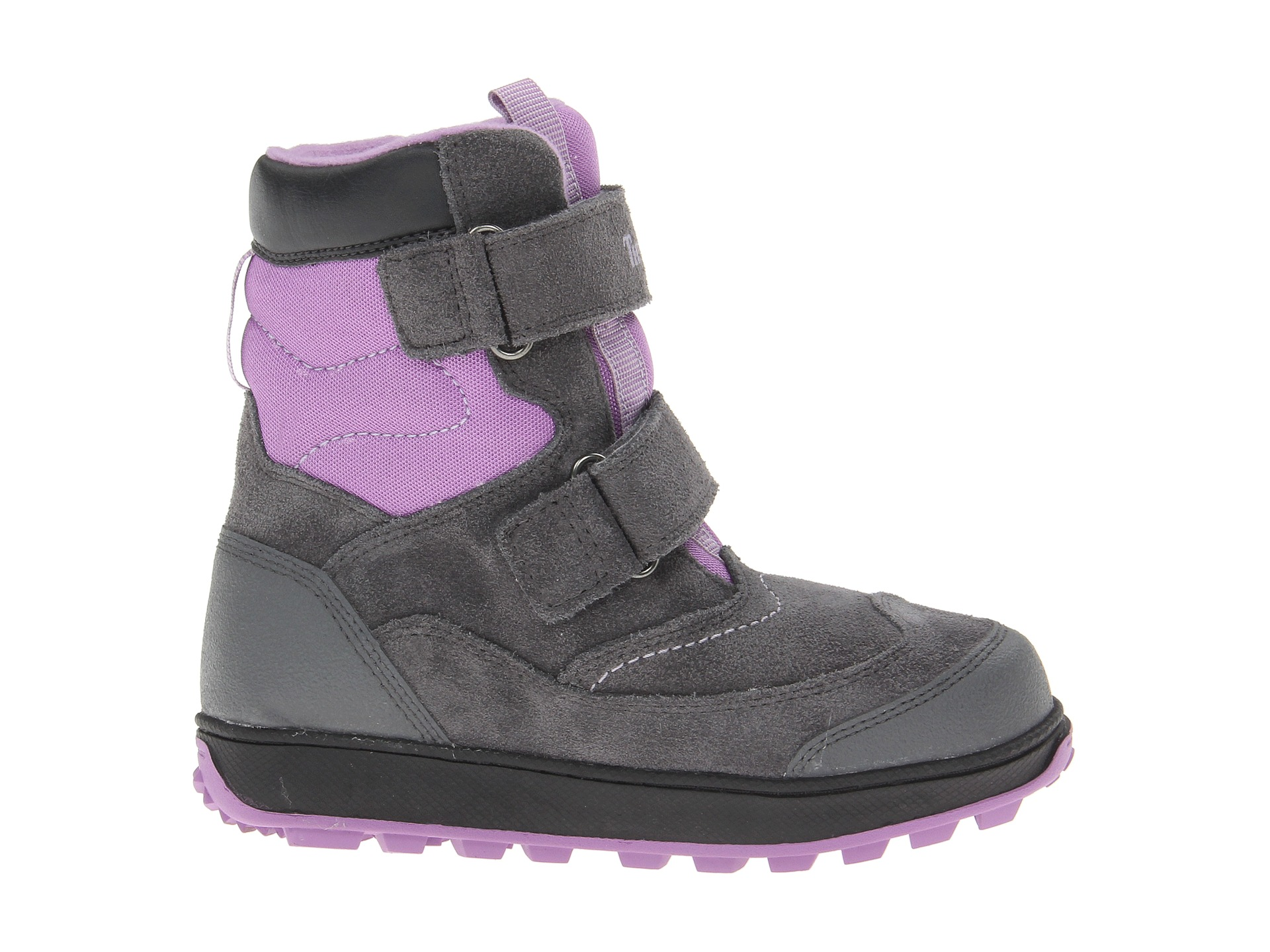 Beautiful Womens Waterproof Snow Boots Clearance - Cr Boot