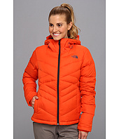The North Face - Destiny Down Jacket