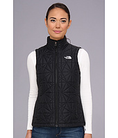 The North Face - Tamburello Vest