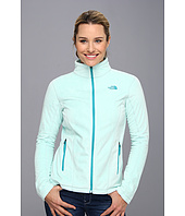 The North Face - Helata FZ