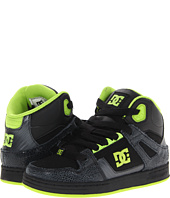 DC Kids - Rebound SE (Little Kid/Big Kid)