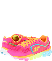 SKECHERS KIDS - GO Run Ride 80685L (Toddler/Youth)