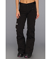 The North Face - Freedom LRBC Insulated Pant
