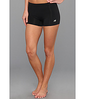 New Balance - Volleyball Short